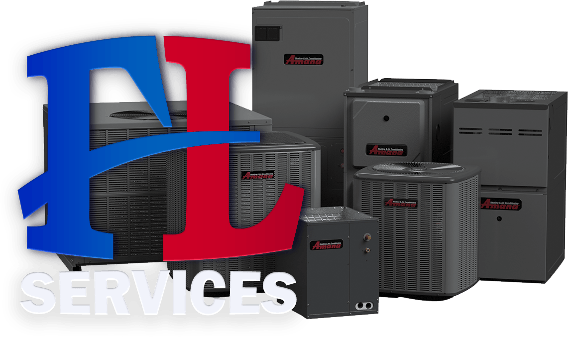 FL Services HVAC